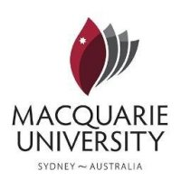 Macquarie Vice-Chancellor's International Scholarships