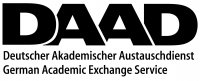 DAAD Scholarships in Germany for Development-Related Postgraduate Courses Study in:  Germany