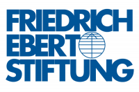 Friedrich Ebert Stiftung Political Foundation Offers Scholarships to International Students
