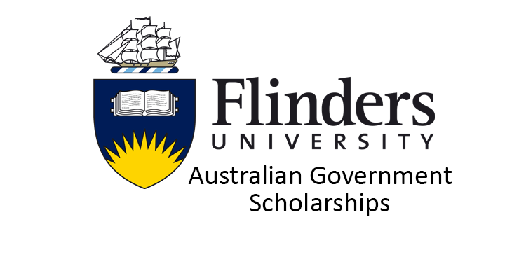 Image result for Australia Research Training Program Scholarships