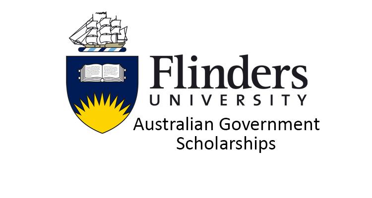 Image result for Australia Research Training Program Scholarships