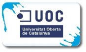 Дослідницькі стипендії від Каталонського Університету, Барселона.