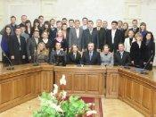 XІ Міжнародна науково-практична інтернет-конференція «Розвиток України в XXI столітті: економічні, соціальні, екологічні, гуманітарні та правові проблеми»