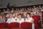Зустріч випускників 1981 року (04.06.2011 рік)