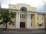 Запрошуємо на закриття концертного сезону Тернопільської обласної філармонії