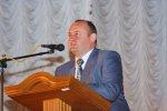 Зустріч випускників 1982 року (02.06.2012 рік)