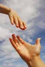 СПІЛЬНИЙ ПРОЕКТ ЛАБОРАТОРІЇ ПСИХОЛОГІЧНОЇ СЛУЖБИ ТА ПРОФКОМУ УНІВЕРСИТЕТУ «ПСИХОЛОГІЧНА ДОПОМОГА ВСІМ І КОЖНОМУ»