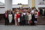 Зустріч випускників 1973 року (01.06.2013 рік)