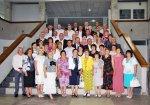 Зустріч випускників 1983 року (15.06.2013 рік)