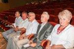 Зустріч випускників 1988 року (22.06.2013 рік)