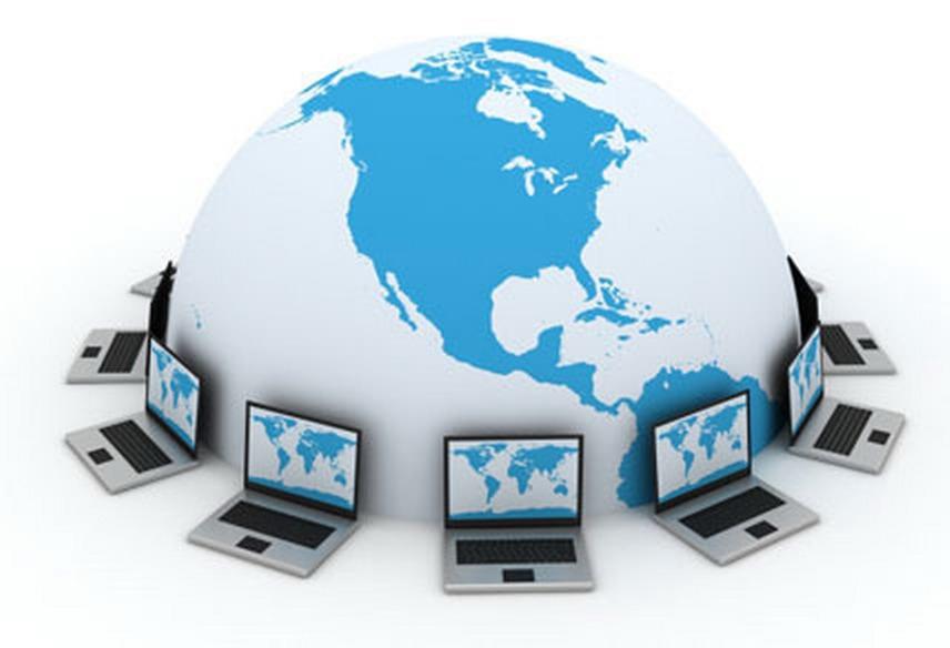 Інтернет конференція економічна