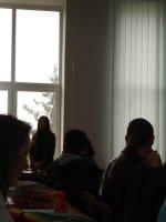 """Презентація """"Мрія Агрохолдингу"""" для студентів ФФ та ФЕУ (16 і 18.09.2013 р.)"""