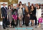 Зустріч випускників 2000 року (26.06.2010 рік)