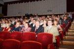 Зустріч випускників 1985 року (05.06.2010 рік)