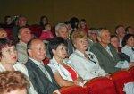 Зустріч випускників 1975 року (22.05.2010 рік)