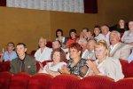 Зустріч випускників 1977 року (09.06.2012 рік)