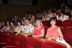 Зустріч випускників 1993 року (15.06.2013 рік)