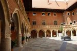 Ягеллонському Університету- 650 років