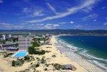 Профспілковий комітет пропонує відпочинок у Болгарії