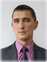 Професорсько-викладацький колектив та персонал кафедри