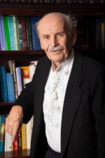 До ТНЕУ завітає професор Б.Д. Гаврилишин!