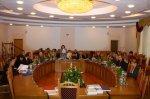 Відбудеться урочисте засідання Вченої ради ТНЕУ
