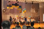 Підсумки фестивалю-конкурсу презентацій студентських груп «Ми – нова генерація»