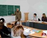 Про факультет-програму