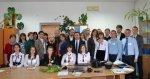 Майбутні менеджери-управителі з адміністративної діяльності презентували результати тренінгу зі спеціальності