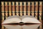 """Лекційний курс """"Цивільне право,аспекти гармонізації в ЄС""""."""