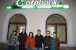 «Банківські менеджери» та «ОТП Банк» обговорювали про стан довіри до надійних банків України