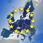 """Лекційний курс """"Право Європейського Союзу""""."""