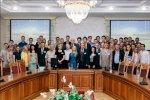 Підведено підсумки ювілейної V Всеукраїнської школи-семінару молодих вчених та студентів «Сучасні комп'ютерні інформаційні технології» (АСІТ-2015)