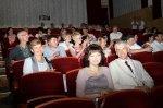 Зустріч випускників 1990 року (06.06.2015 рік)