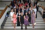 Зустріч випускників 2000 року (20.06.2015 рік)