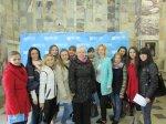 День кар'єри «PROFI DAY» (10 жовтня 2015 р., м. Тернопіль)