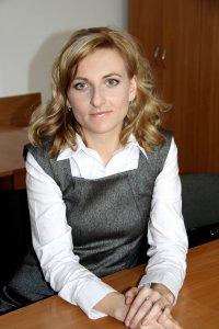 Пода Анастасія Станіславівна