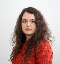 Пазізіна Софія Миколаївна