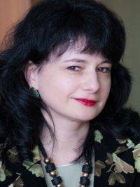 Ковальчук Ольга Ярославівна