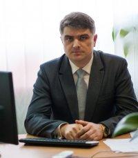Мачуга Роман Іванович