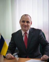 Дацків Ігор Богданович