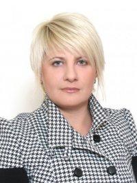Завідувач кафедри міжнародних економічних відносин і міжнародної інформації