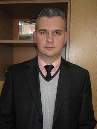 Коваль Василь Сергійович
