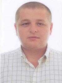 Самарик Петро Степанович