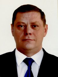 Трембач Ростислав Богданович