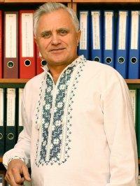 Луців Богдан Любомирович