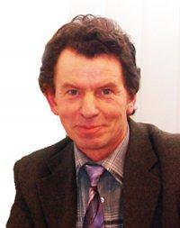 Федишин Борис Мирославович