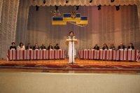 У ТНЕУ ВІДБУЛОСЯ ЗАСІДАННЯ РОЗШИРЕНОЇ КОЛЕГІЇ ДЕРЖАВНОЇ КАЗНАЧЕЙСЬКОЇ СЛУЖБИ УКРАЇНИ
