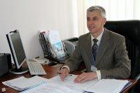 Навчально-науковий інститут міжнародних економічних відносин  ім. Б.Д.Гаврилишина