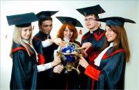 Відбудеться вручення дипломів магістра випускникам ФАЕМ